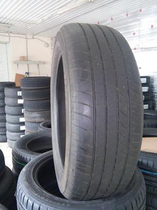 Продам шины летние 235/55*20 Bridgestone