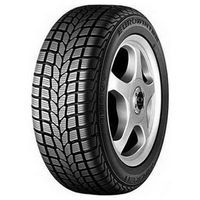 а/ш 235/60*16 SP WINTER SPORT 400 DUNLOP