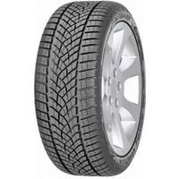 а/ш 255/45*20 UltraGrip Performance G1 Goodyear