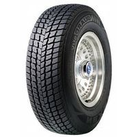 а/ш 255/60*17 Winguard SUV ROADSTONE
