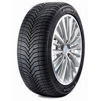 а/ш 205/55*17 CrossClimate MICHELIN