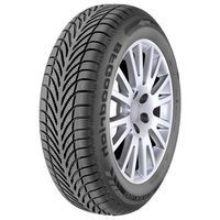 а/ш 235/45*18 G-FORCE WINTER BFGoodrich