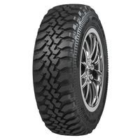 а/ш 265/70*16 OFF Road OS-501 Cordiant