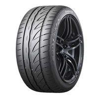 а/ш 225/40*18 Potenza Adrenalin RE002 Bridgestone