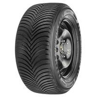 а/ш 215/55*16 ALPIN 5 MICHELIN