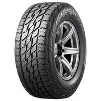 а/ш 31/10,5*15 DUELER A/T D697 Bridgestone