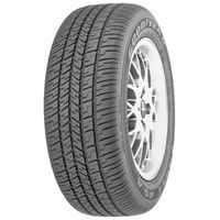 а/ш 205/45*17 EAGLE RS-A Goodyear