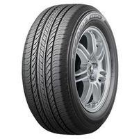 а/ш 225/65*17 Ecopia EP850 Bridgestone