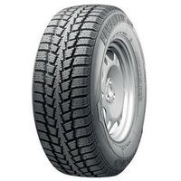 а/ш 235/65*17 Power Grip KC11 KUMHO ошип