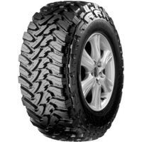 а/ш 245/75*16 Open Country M/T TOYO