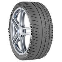 а/ш 325/30*21 PILOT SPORT CUP 2 MICHELIN