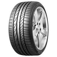 а/ш 255/40*17 Potenza RE050A RunFlat Bridgestone