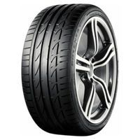 а/ш 265/35*18 Potenza S001 Bridgestone
