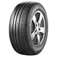 а/ш 205/55*16 Turanza T001 Bridgestone