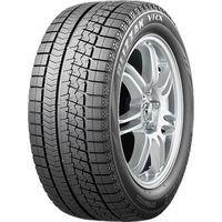 а/ш 185/55*16 BLIZZAK VRX Bridgestone