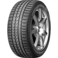 а/ш 255/35*19 Winguard Sport ROADSTONE