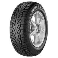 а/ш 235/60*17 Winter Carving Edge PIRELLI ошип