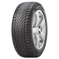 а/ш 155/65*14 Winter Cinturato PIRELLI