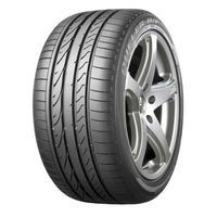 а/ш 285/45*19 DHPS Run Flat Bridgestone