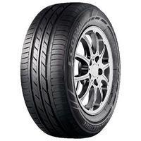 а/ш 175/70*13 Ecopia EP150 Bridgestone