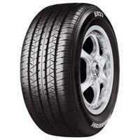 а/ш 235/55*18 Turanza ER33 Bridgestone
