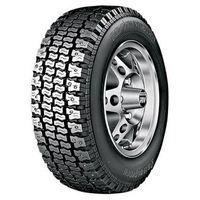 а/ш 7/80*16 RD-713 Bridgestone ошип
