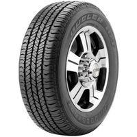 а/ш 245/70*17 DUELER H/T 684 Bridgestone