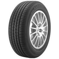 а/ш 285/45*19 Turanza ER30 Bridgestone