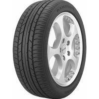 а/ш 255/45*18 Potenza RE040 Bridgestone
