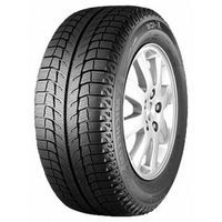 а/ш 235/70*16 LATITUDE X-ICE 2 MICHELIN