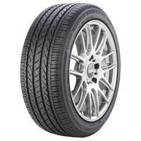 а/ш 245/40*20 Potenza RE97 AS Bridgestone