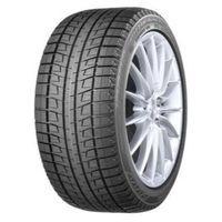 а/ш 255/55*18 BLIZZAK REVO2 Bridgestone