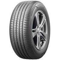 а/ш 275/60*18 ALENZA 001 Bridgestone