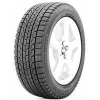 а/ш 205/55*16 BLIZZAK REVO1 Bridgestone