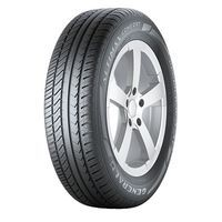 а/ш 175/70*14 ALTIMAX COMFORT GENERAL TIRE