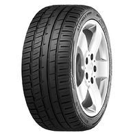 а/ш 255/35*19 ALTIMAX SPORT GENERAL TIRE