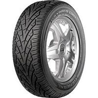 а/ш 295/45*20 GRABBER UHP GENERAL TIRE