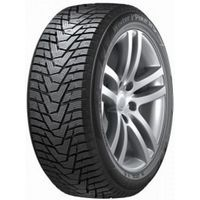 а/ш 185/60*15 Winter i-Pike RS2 W429 HANKOOK ошип