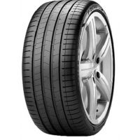 а/ш 245/45*20 P Zero Luxury Saloon PIRELLI
