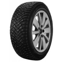 а/ш 205/65*16 SP WINTER ICE03 DUNLOP ошип