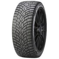 а/ш 205/60*16 Winter Ice Zero II PIRELLI ошип