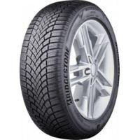 а/ш 205/55*16 Blizzak LM005 Bridgestone